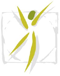 rathmer-logo